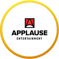 Applause Entertainment