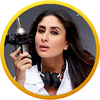 Kareena Kapoor Khan - What women want