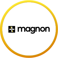 Magnon Group