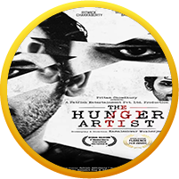 The Hunger Artist
